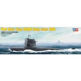 HB83515 Sottomarino 33...