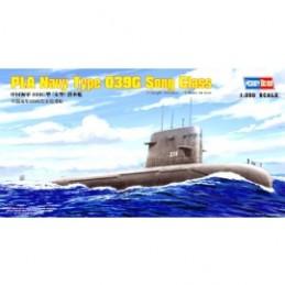 HB83502 Sottomarino 039...