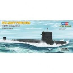 HB87020 Sottomarino tipo...
