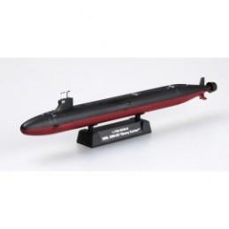 HB87004 Sottomarino SSN-23...