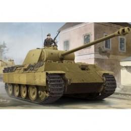 HB84506 German Sd.Kfz.171...