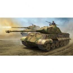 HB84530 Sd.Kfz.182 King...