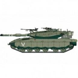 HB82917 IDF Merkava MKIII...