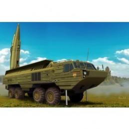 HB82926 Soviet 9K714 OKA...