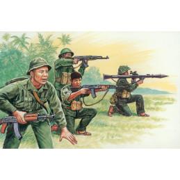 IT6079 Vietcong