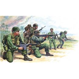 IT6078 U.S. Special Forces