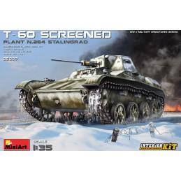 MA352371/35 T-60 Screened...