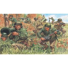 IT6046 American Infantry