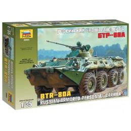 ZS35601/35 BTR-80A