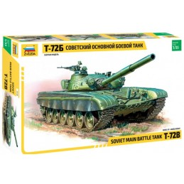 ZS35501/35 T-72M2
