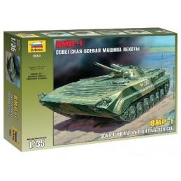 ZS35531/35 BMP-1