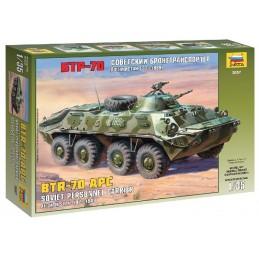 ZS35571/35 BTR-70 AFGHAN...