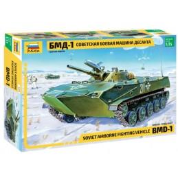 ZS35591/35 BMD-1