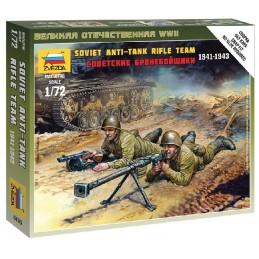 ZS61351/72 SOVIET ANTI...