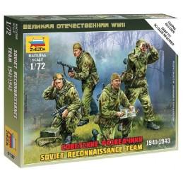 ZS61371/72 SOVIET...