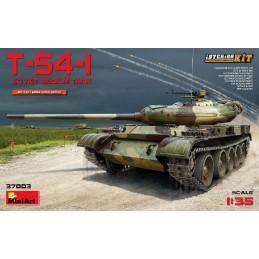 MA370031/35 T-54 I SOVIET...