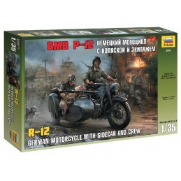 ZS36071/35 GERMAN WWII...