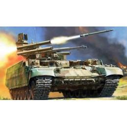 ZS50461/72 BMPT TERMINATOR