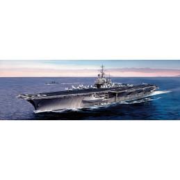 IT5520 USS Saratoga CV - 60