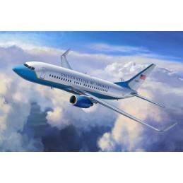 ZS70271/144 Boeing 737-700