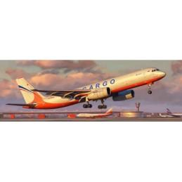 ZS70311/144 Tupolev TU...