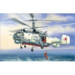 ZS72471/72 KA-27 Rescue...