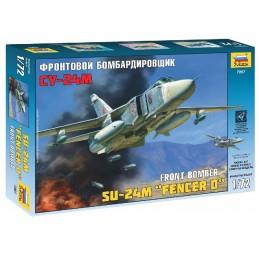 ZS72671/72 SU-24M SOVIET...
