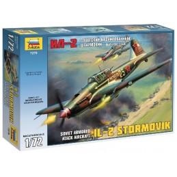 ZS72791/72 IL-2 STORMOVIK