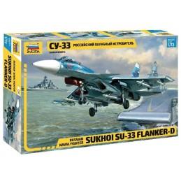 ZS72971/72 SU-33