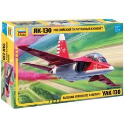 ZS73161/72 YAK-130 Trainer