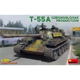 MA370841/35 T-55A...