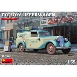 MA380401/35 Typ 170V...