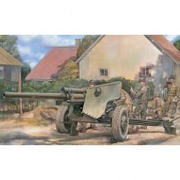 AF35181 Cannone U.S. Da 3...