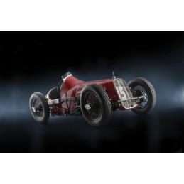IT4702 FIAT 806 GRAND PRIX