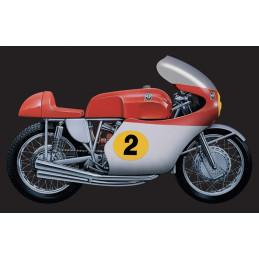 IT4630 MV AGUSTA 500 cc. 4...