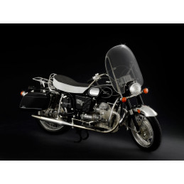 IT4513 MOTO GUZZI V850...