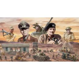 IT6181 EL ALAMEIN WAR -...
