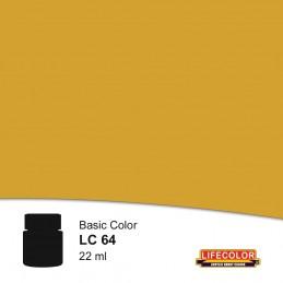 Ocra Lucido FS*13275 LC64