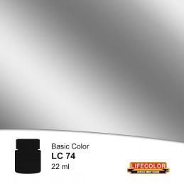 Metallo Lucido FS 17178 LC74
