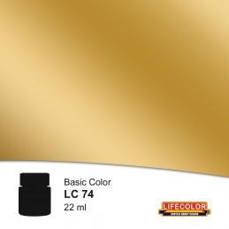 Oro Lucido FS 17043 LC75