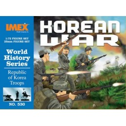 IMX530 Republic of Korea...