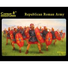 CAEH045 Republican Roman...