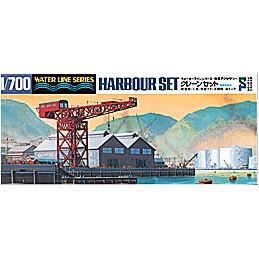 TA31510 WL510 Harbour set...
