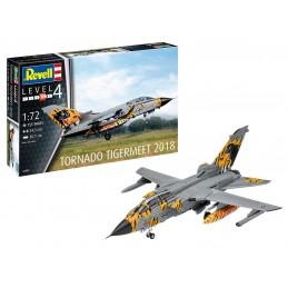 RV03880 Tornado Tigermeet...