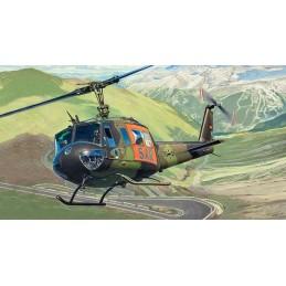 RV04444 Bell UH-1D Heer 1/72