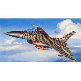 RV04669 General Dynamics...