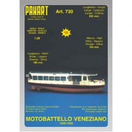 MU730 Motobattello...