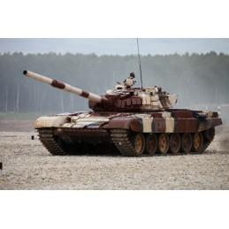 TR09555-Russian-T-72B1-MBT-...