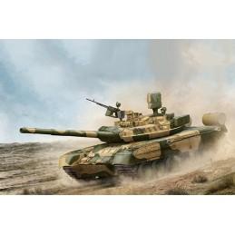 TR 09526  RUSSIAN T-80UM-1...