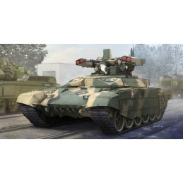 TR09515-Russian-BMPT-72-Ter...